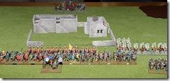 BattleCry-2013---Field-of-Glory-017
