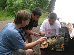 boy_scout_camping_troop_24_june_2008_085_20090329_1821771041.jpg