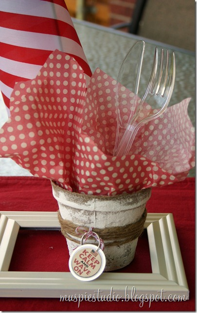 blog - patriotic placesetting1