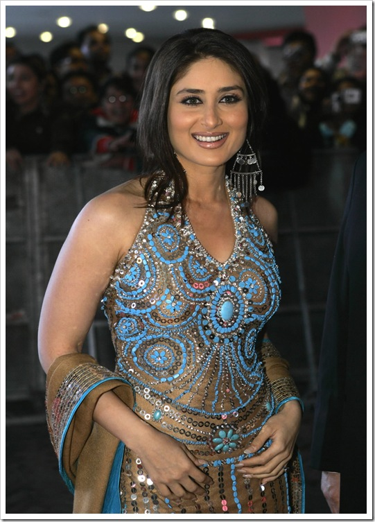 kareena kapoor latest wallpapers 2012