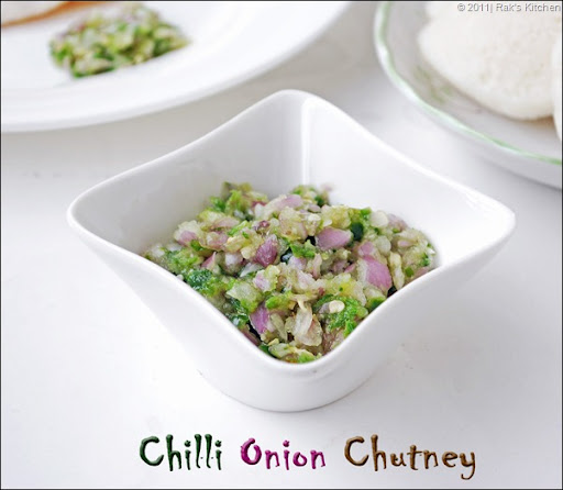 Chutney-recipe-for-dosa