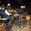 Concertband Leut 30062013 2013-06-30 259.JPG