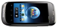 Viewsonic_v350_Dual_SIM_Android_Phones