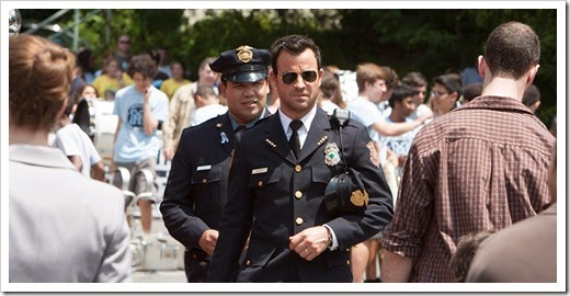 The-Leftovers-1x01