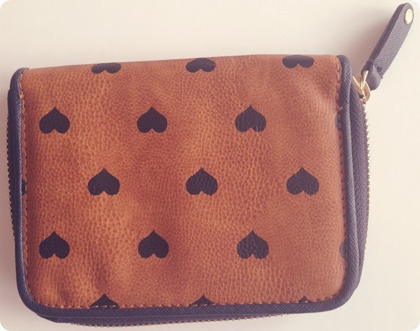 wallet_accessorize_girl_hearted_sweet_lovely_ss_fashion_world_ssfashionworld_brown_heart