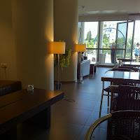 babila cafe 002.jpg