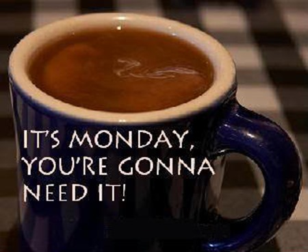monday_coffee