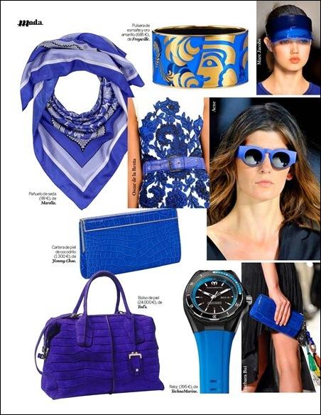 Yo Dona - 21 Enero 2012_Page_048