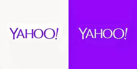 yahoo-new-logos-image