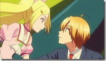 Love Stage - 02 -3