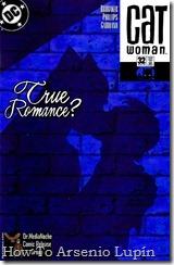 P00033 - Catwoman v2 #32