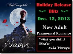 Savor_Blitz_Poster