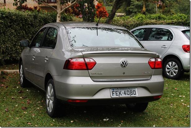 Volkswagen_GOL_VOYAGE_2013 (5)