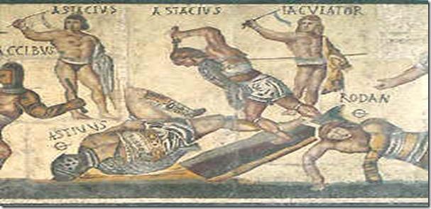 schiavi2