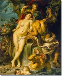 peter-paul-rubens-flemish-baroque-painter-1577-e28093-1640-the-union-of-earth-and-water