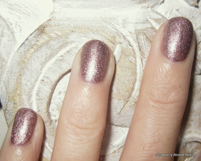 SensatioNail-Going-for-the-Rose-Gold-swatch
