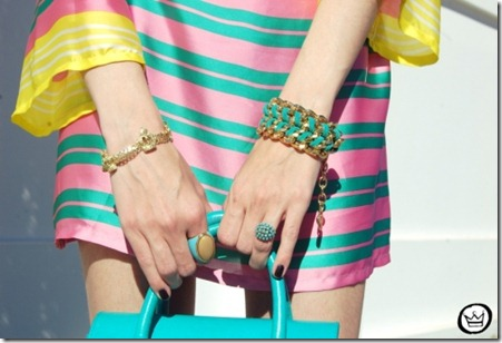 fashioncoolture-28-06-3