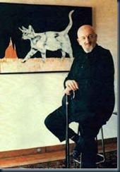 Cyril Henry Hoskins
