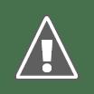 Escursioni - Lago Santo
