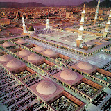 nabawi.jpg