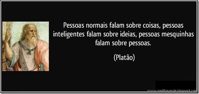 platao 2