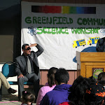 Greenfield Grand Opening