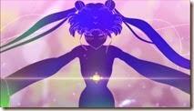 Sailor Moon Crystal - 01 -21
