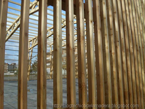 madera-sostenible-bizkaia-derio (5)