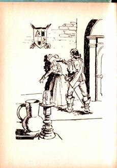 musketeer-drawing