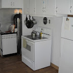 Kitchen north side.jpg