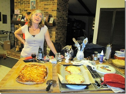 Ruth &the pizza10-27-12a
