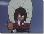 [Saizen]_Hayao_Miyazaki's_Yuki's_Sun_-_Pilot_[Blu-Ray][3C239E65].mkv_snapshot_03.55_[2014.08.27_15.40.26]