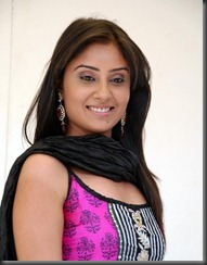 bhanu sri mehra new hot photo1
