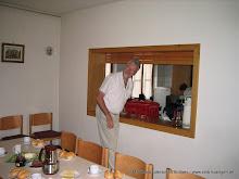 2003-05-30 07.00.08 Trier.jpg