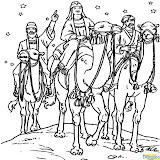 dibujos-de-los-reyes-magos44.jpg
