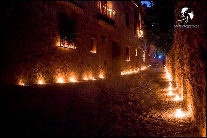 nocheVelas2011-9567