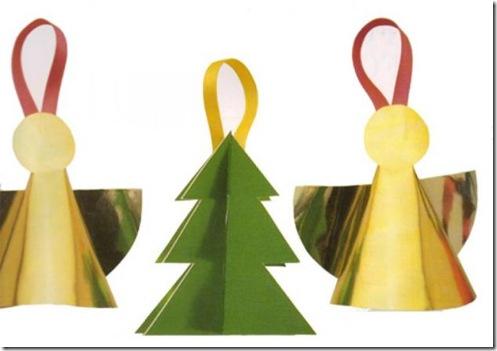 manualidades-de-navidad-para-ninos11_1