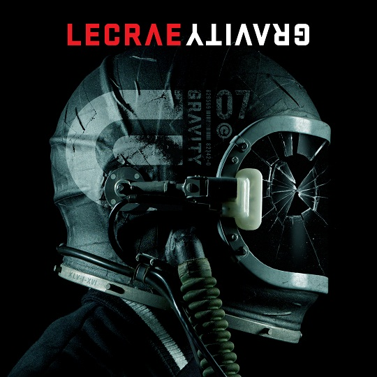 Lecrae – Gravity