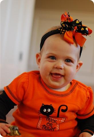Hannah Halloween (4)