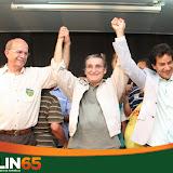 """""""Plenária 65"""""""
