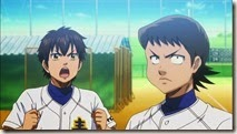 Diamond no Ace - 74 -8