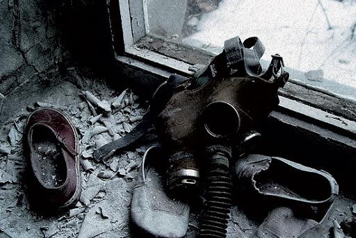 chernobyl-008.jpg