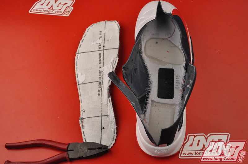 new style e23b7 94b95 dissect   NIKE LEBRON - LeBron James Shoes