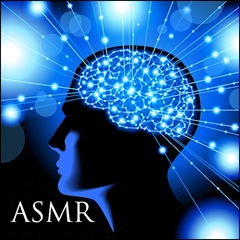 ASMR Cover [Generic]