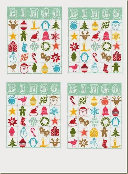 Bingo cards-001