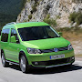 2013-Volkswagen-Cross-Caddy-1.jpg