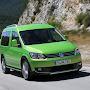 2013-Volkswagen-Cross-Caddy-1.jpg
