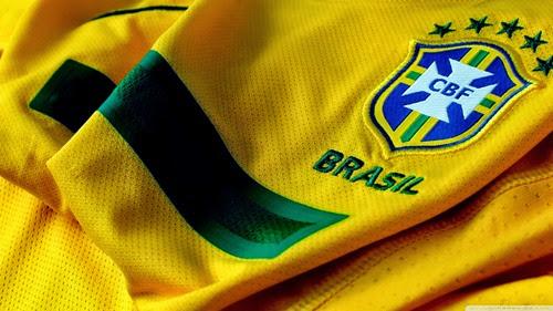 camisa-seleçao-brasileira