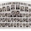 1958-marcali-all-alt-gimn.jpg