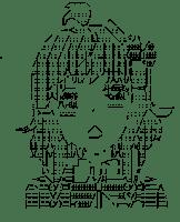 Uno Uzume (Fantasista Doll)